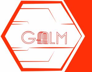 GALM-LOGO-ROOD-LINKS